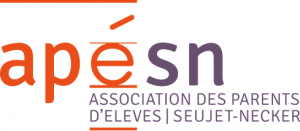 Association des parents d'élèves | Seujet-Necker